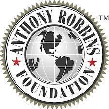 Anthony Robbins Foundation & FINE to FAB