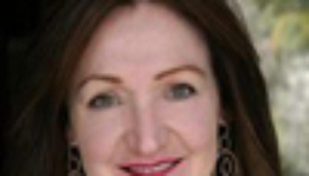 Deborah Battersby