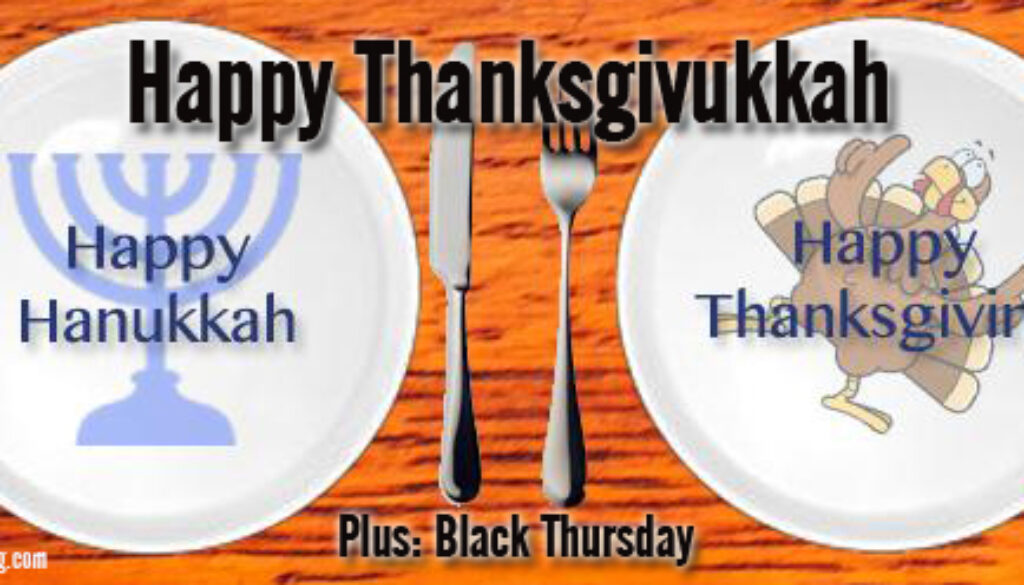 thanksgivikkah-black-thursday
