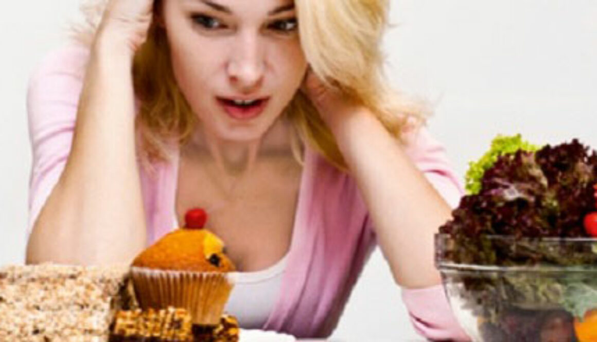 5-Food-Personalities-to-Emotional-Eating