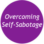 lisa lieberman wang overcoming self sabotage 1