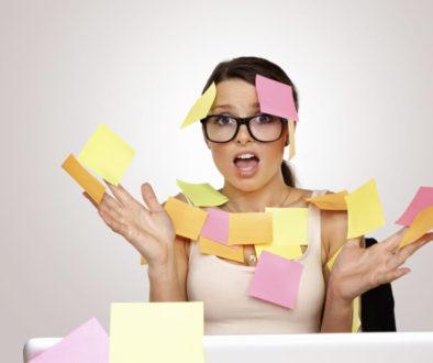 How To Make Work-Life Balance Work For You