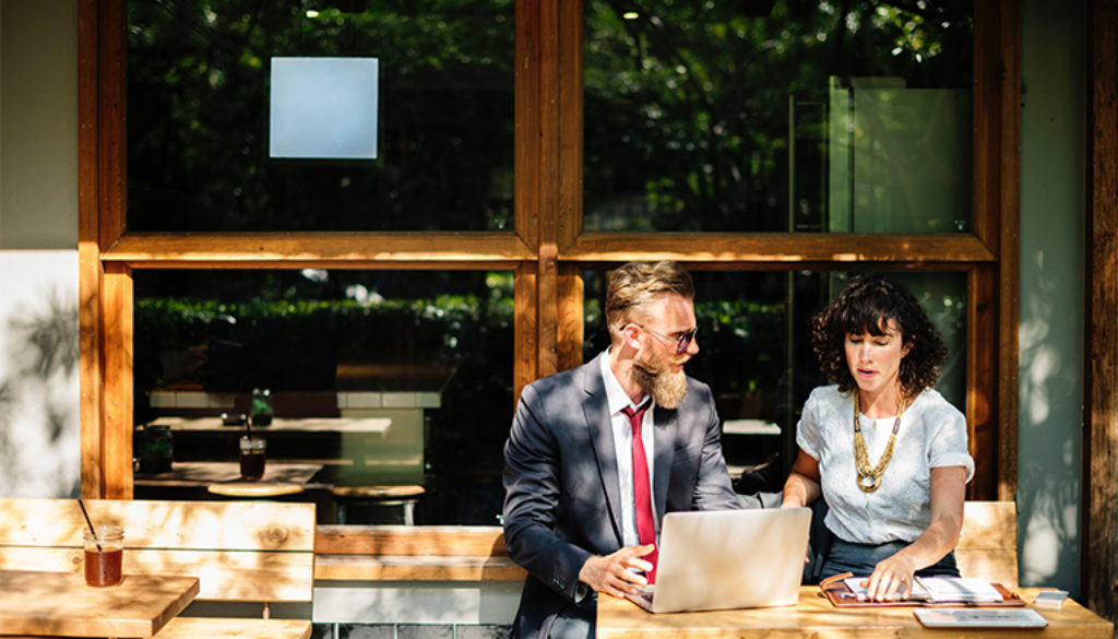 Ways To Close The Gender Gap In Your Management Team