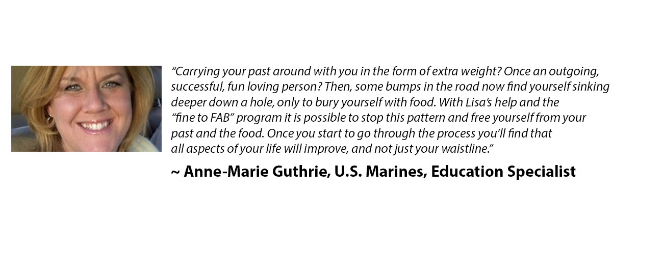 Anne-Marie Guthrie