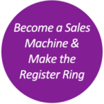become a sales machine dot
