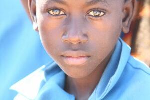 Africia-Anthony-Robbins-Foundation-Zung