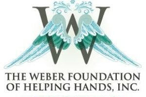 The-Weber-Foundation-of-Helping-Hands-Fine-to-FAB