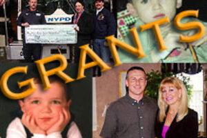 grants_collageB3