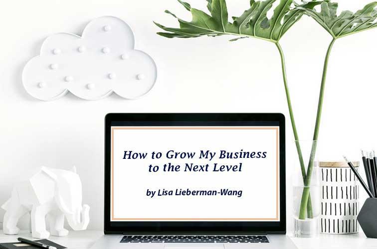 News-Grow-my-business-e1