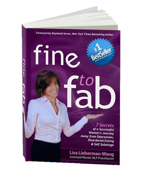 fine-to-fab-book1